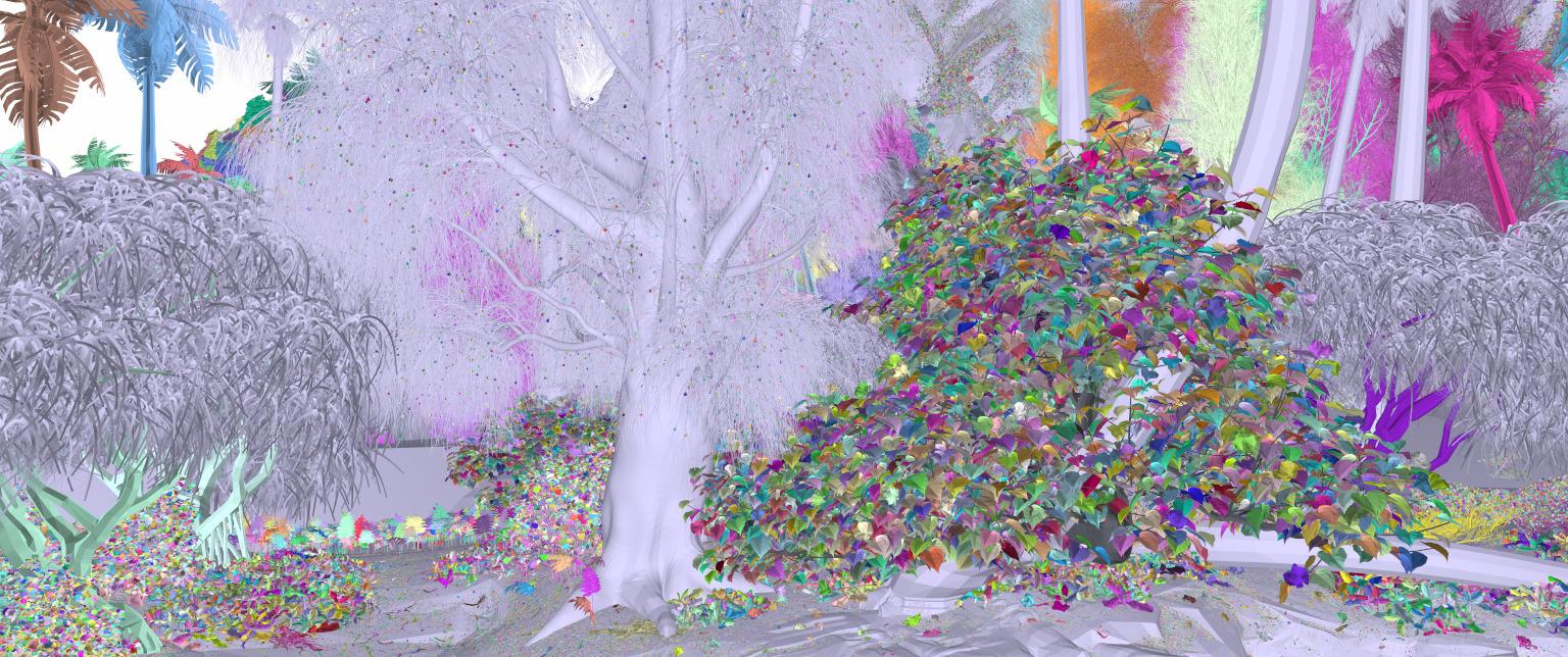moana-instid-ironwood-leaves
